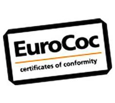 Empresa que realiza LA gestión de documentaciones y manuales en Alemania.