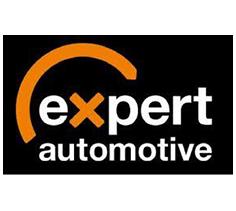Especialista en el tratamiento de vehículos y reventa a profesionales. Amplia experiencia y facilidades de compra.