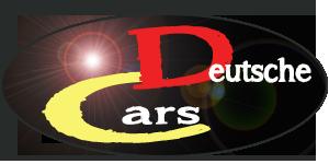Importación de Coches Alemanes . Vehículos importados de Alemania Audi, BMW, Mercedes