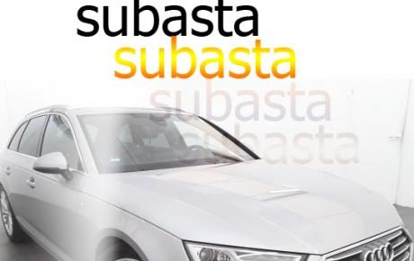 Comprar vehículos de importación en subasta